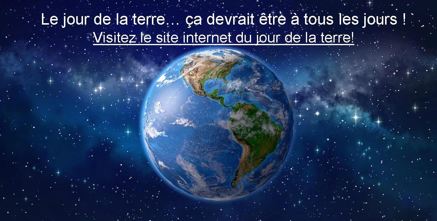 Jour_de_la_terre_2021_2