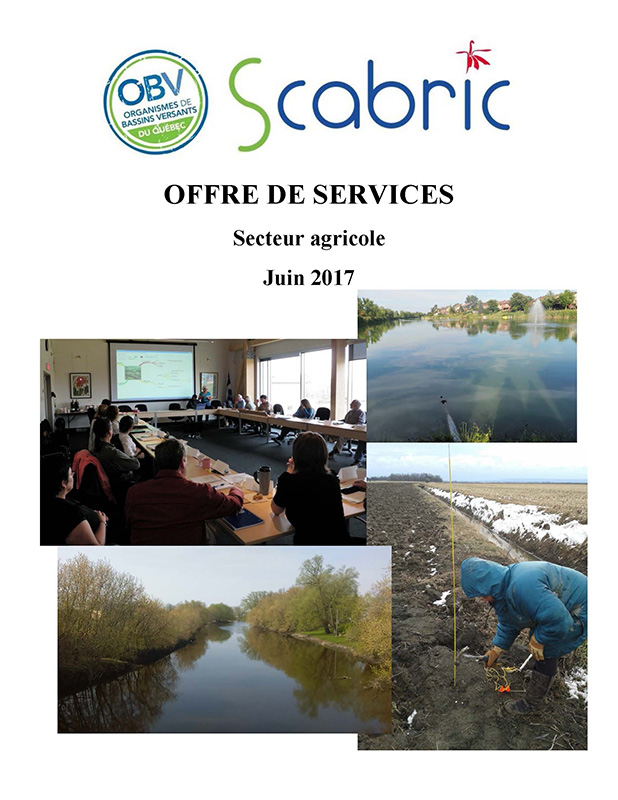 Offre services Agricoles 20170615 v2 Page 1